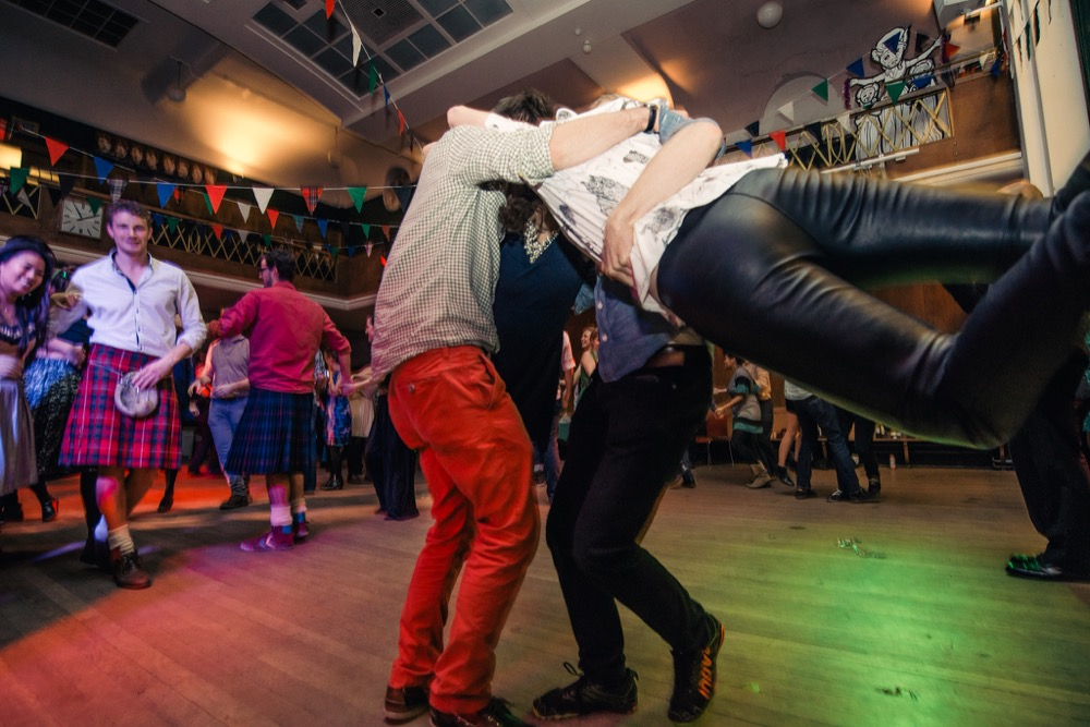 Ceilidh Conway Hall_515_res.jpg