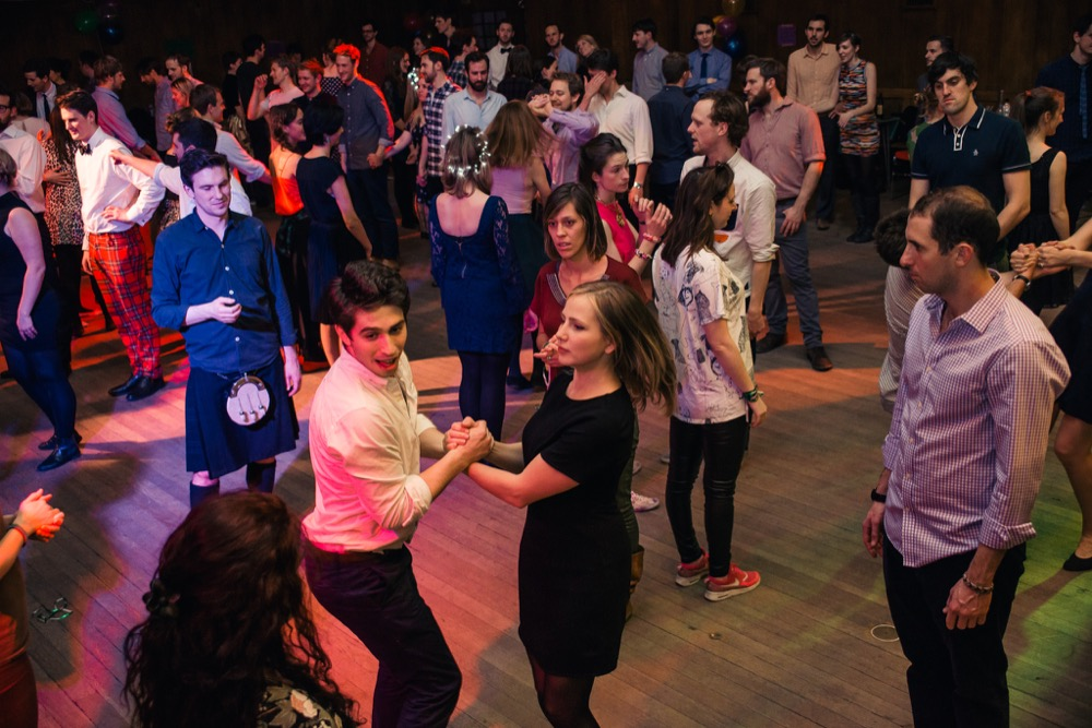 Ceilidh Conway Hall_526_res.jpg