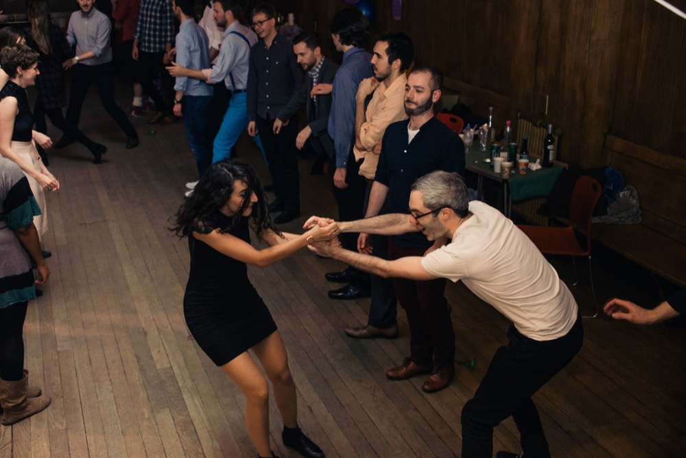 Ceilidh Conway Hall_549_res.jpg