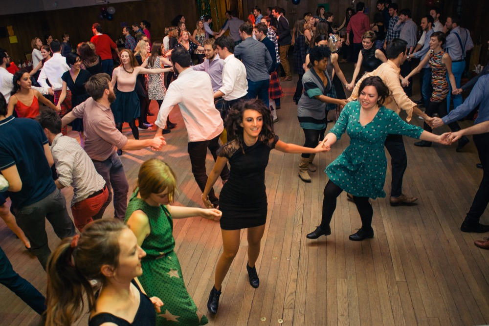 Ceilidh Conway Hall_550_res.jpg