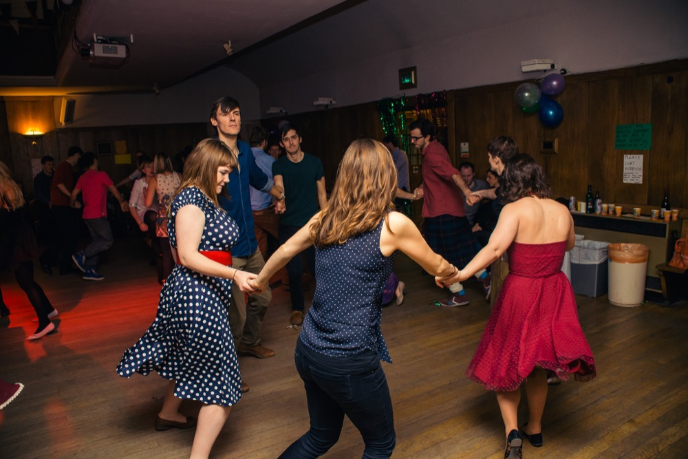 Ceilidh Conway Hall_569_res.jpg