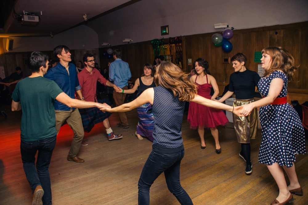 Ceilidh Conway Hall_572_res.jpg