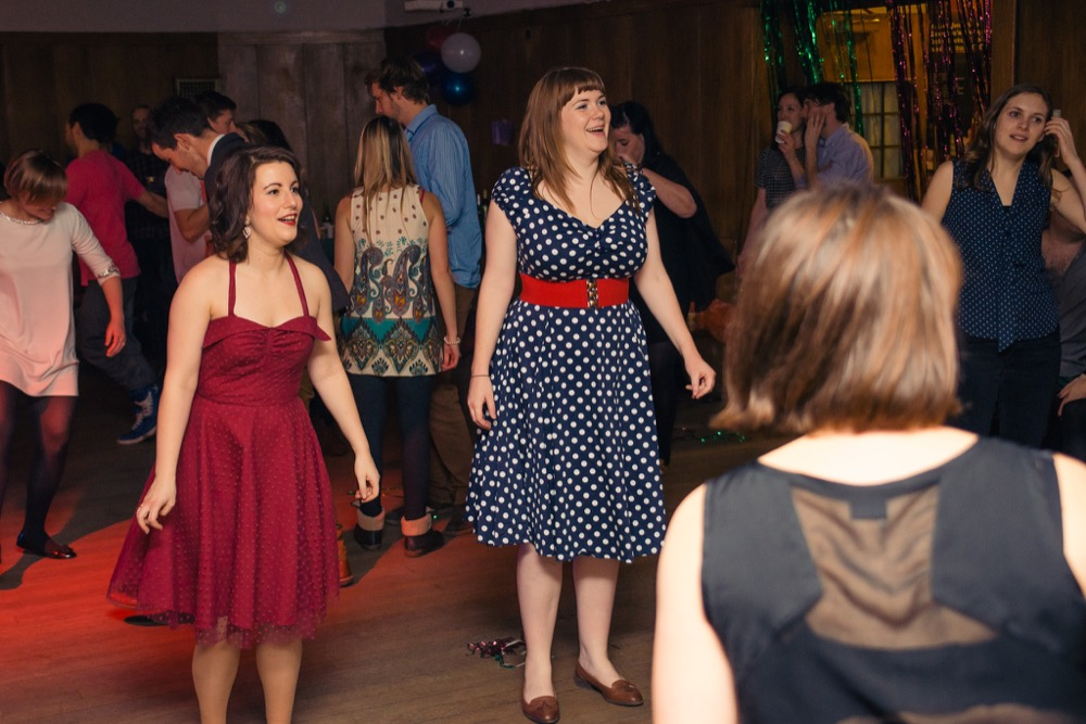 Ceilidh Conway Hall_579_res.jpg