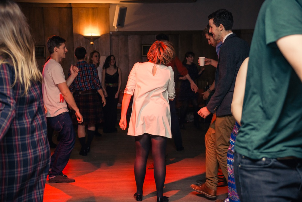 Ceilidh Conway Hall_582_res.jpg