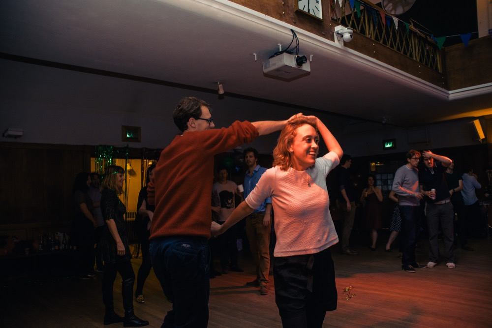 Ceilidh Conway Hall_602_res.jpg