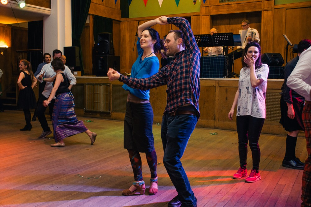 Ceilidh Conway Hall_599_res.jpg