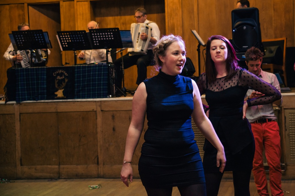 Ceilidh Conway Hall_604_res.jpg
