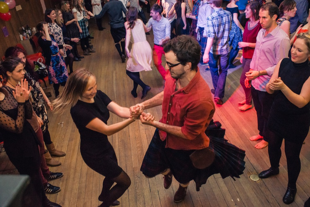 Ceilidh Conway Hall_648_res.jpg