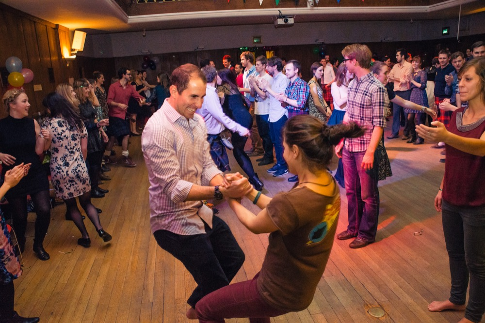 Ceilidh Conway Hall_656_res.jpg