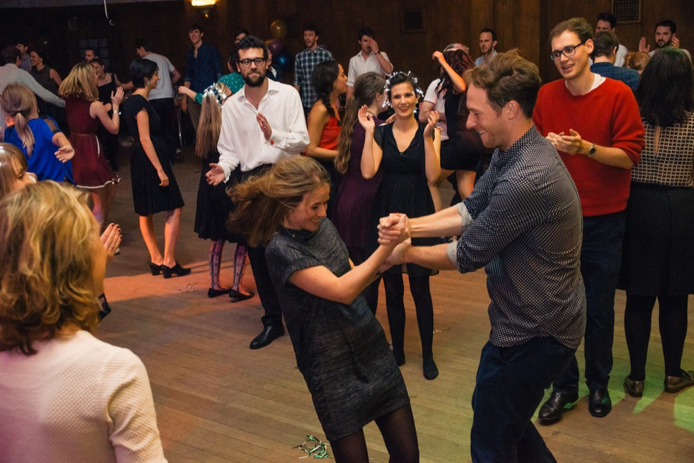 Ceilidh Conway Hall_689_res.jpg