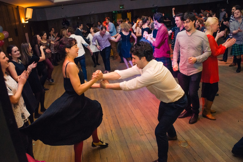Ceilidh Conway Hall_693_res.jpg