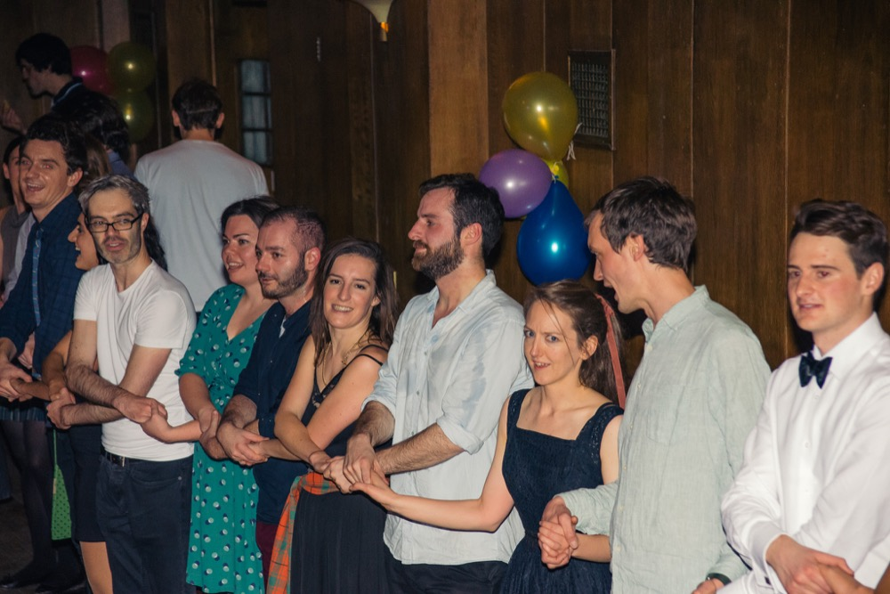 Ceilidh Conway Hall_704_res.jpg