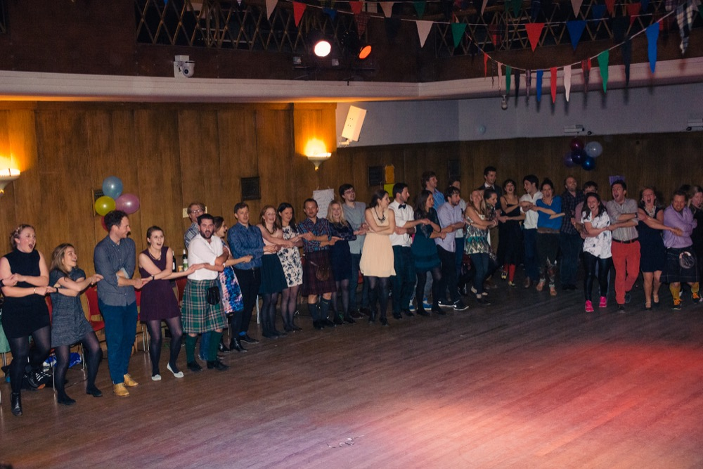 Ceilidh Conway Hall_707_res.jpg