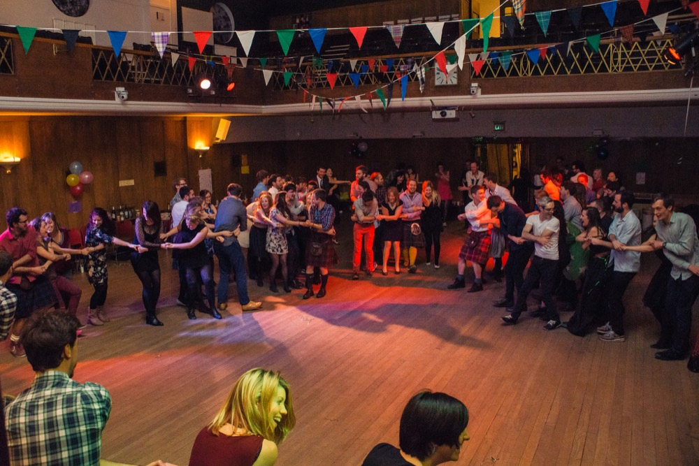 Ceilidh Conway Hall_711_res.jpg