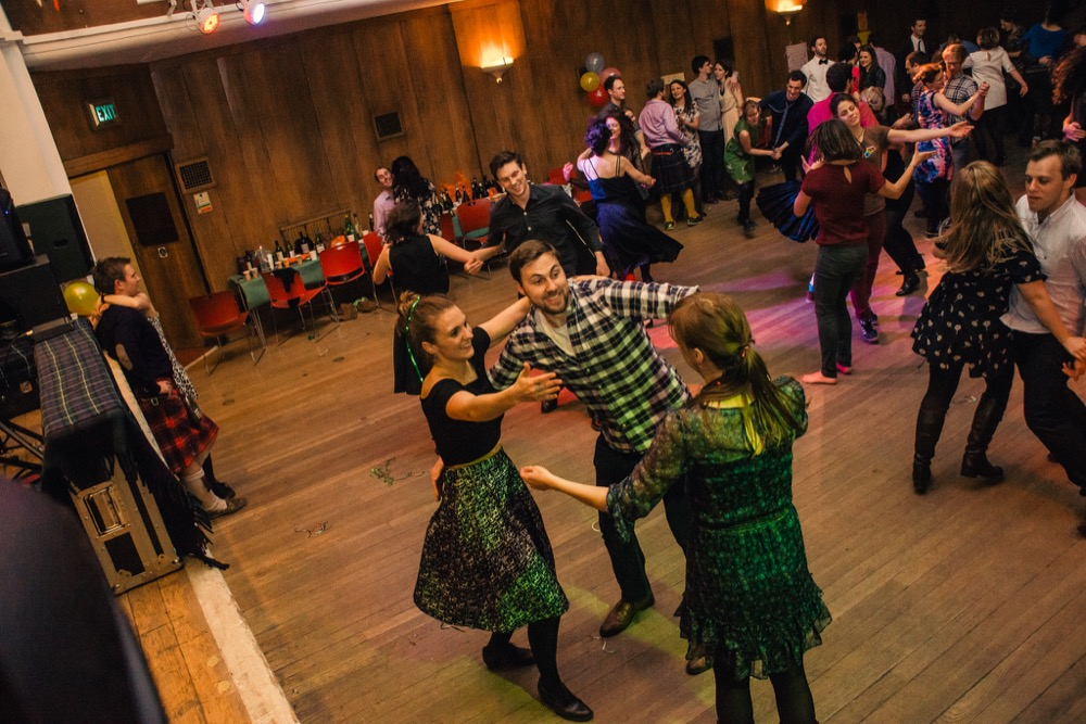 Ceilidh Conway Hall_721_res.jpg