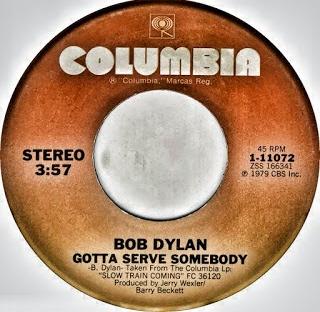 bob-dylan-gotta-serve-somebody-columbia[1].jpg