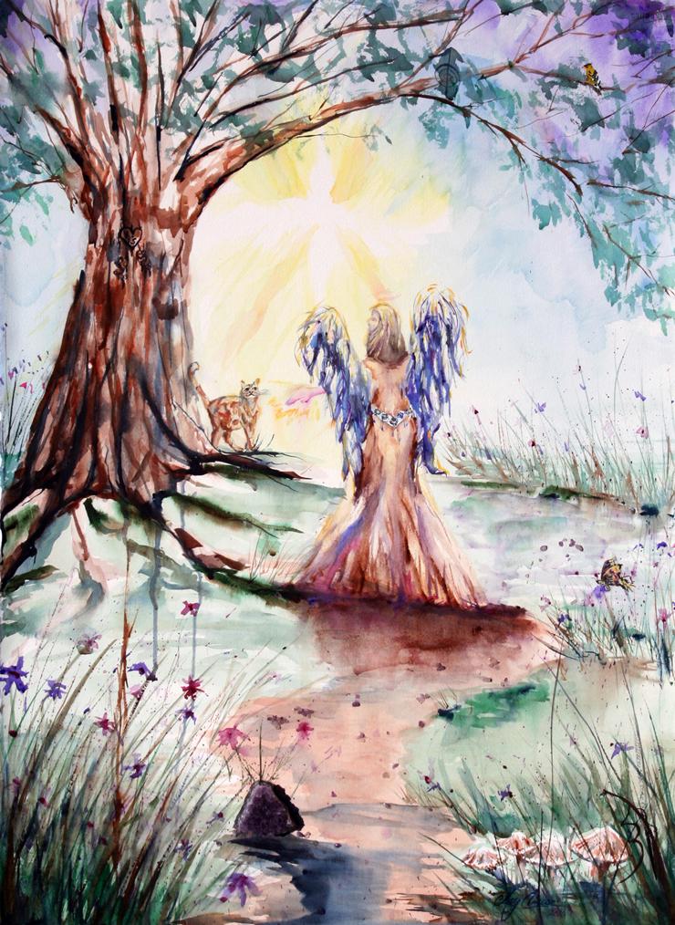 Kathy-Barr-Painting.jpg