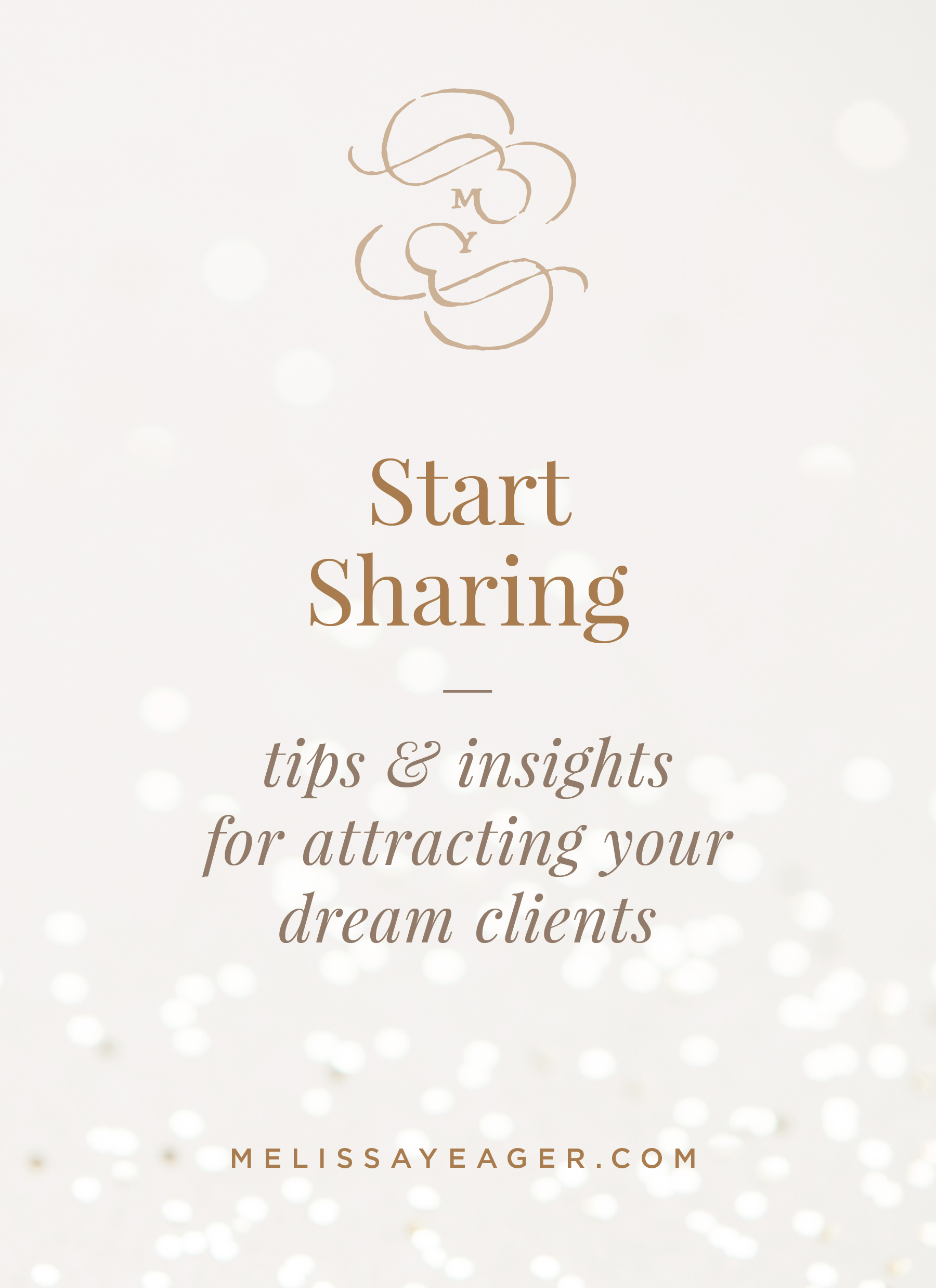 Attracting-Dream-Clients.jpg
