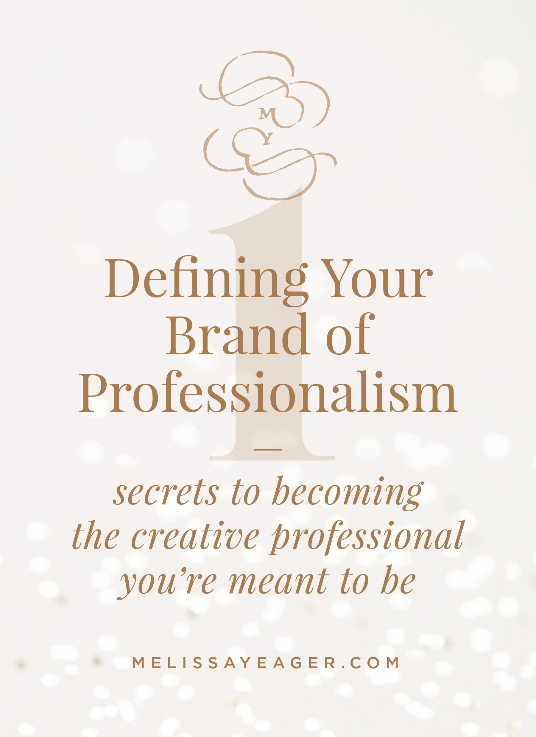 1-your-brand-professionalism.jpg