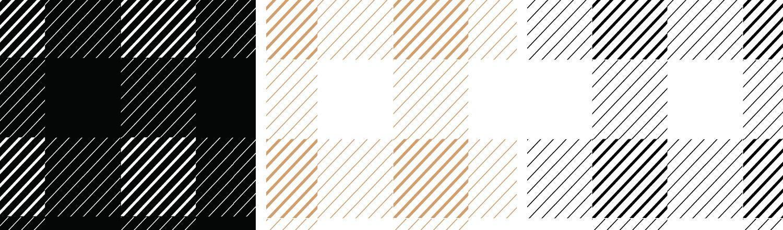 Creative Picnic - Pattern Design