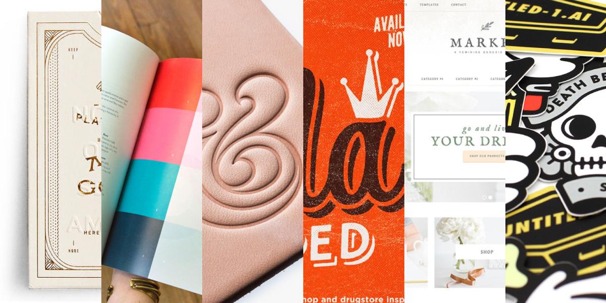 Illustrator Essentials - Giveaway Teaser