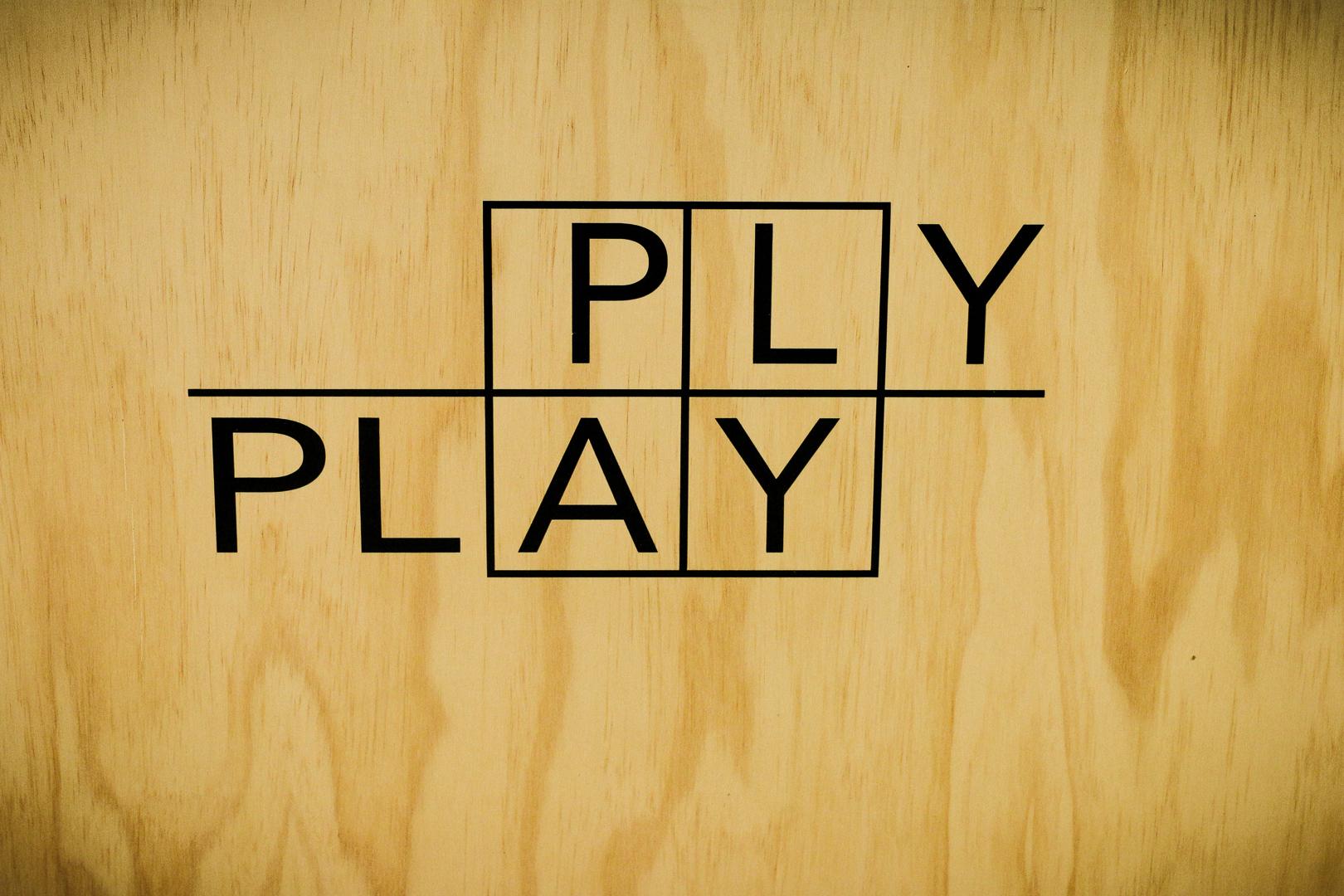 Ply_Play_Bar_Fashion Week NZ_06