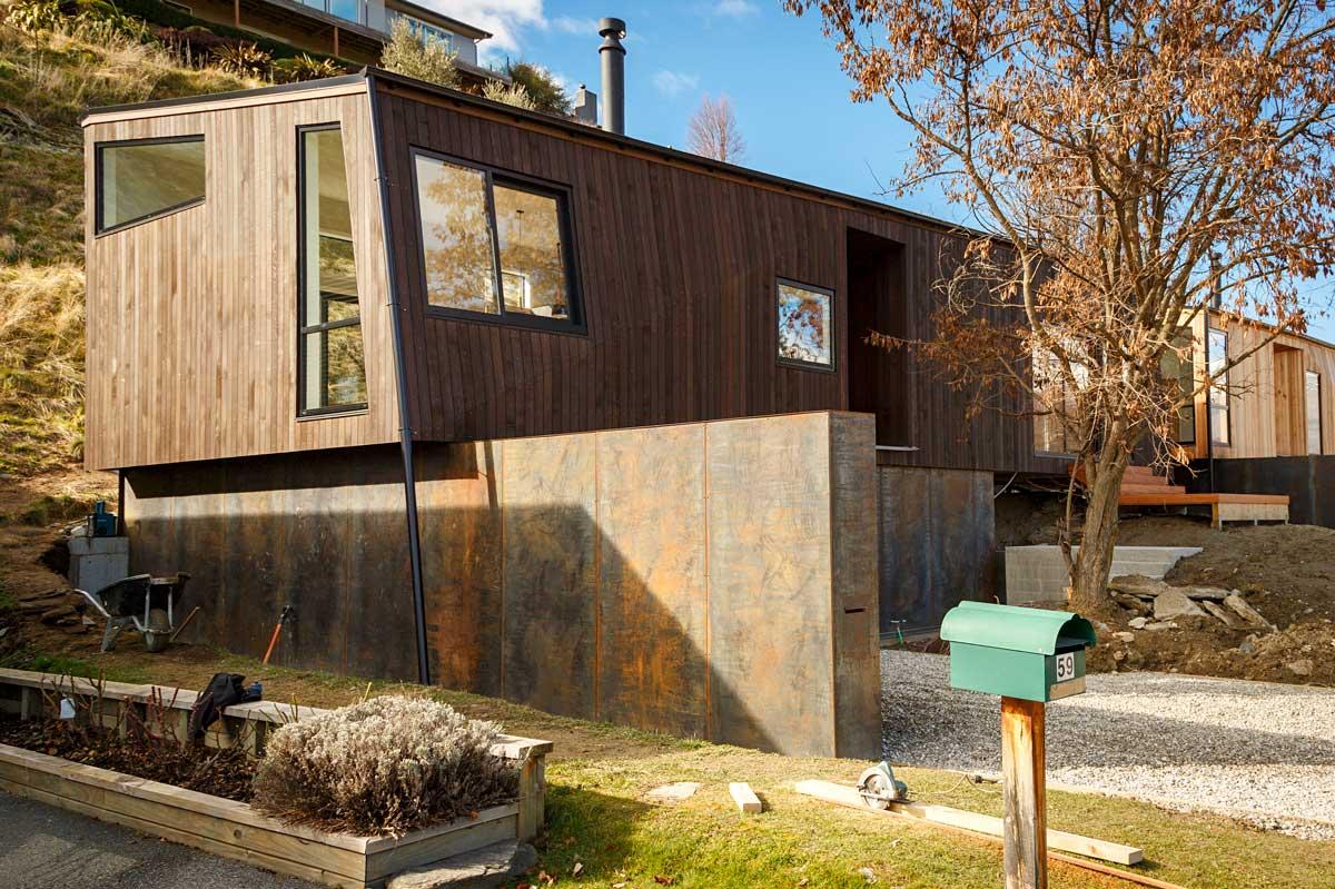 arrowtown-house-cedar
