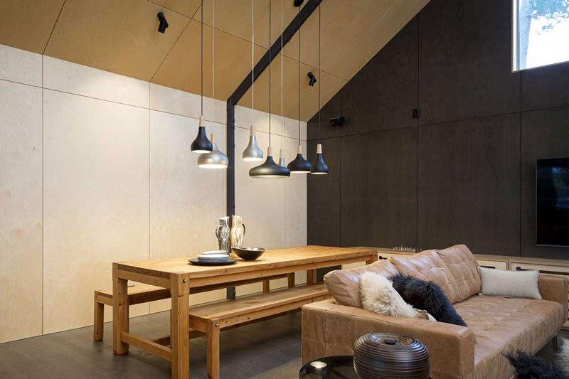birch+plywood+lined+barn-(2).jpg