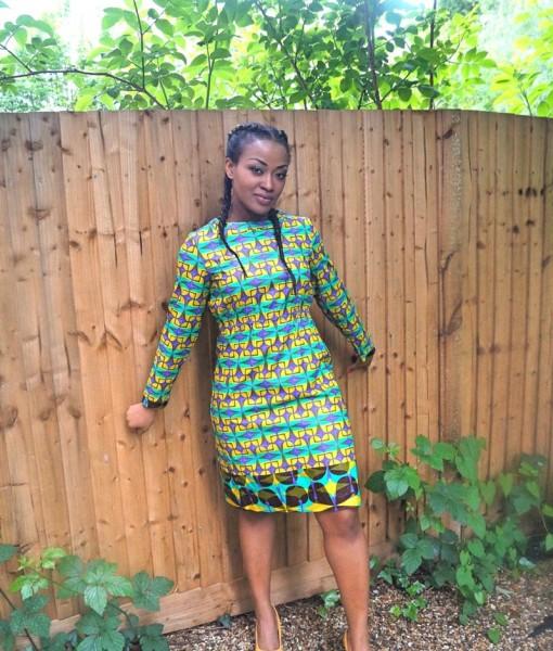 Zuvaa_Contrast-Dress1-510x600.jpg