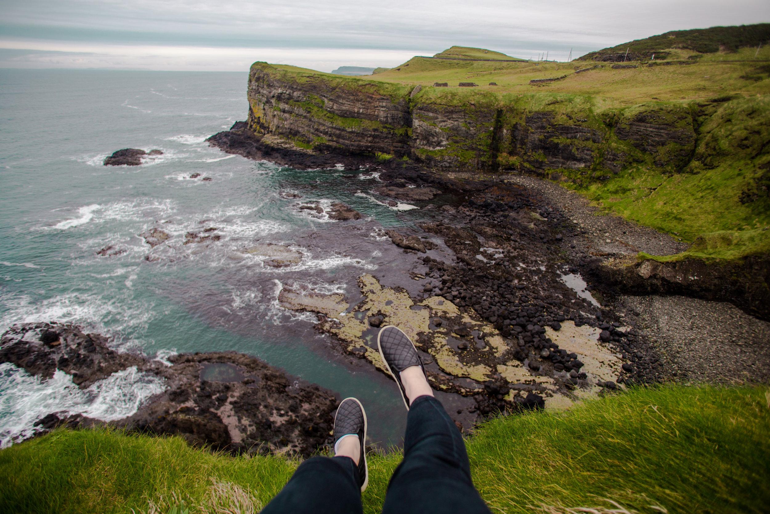 northern ireland-0925.jpg