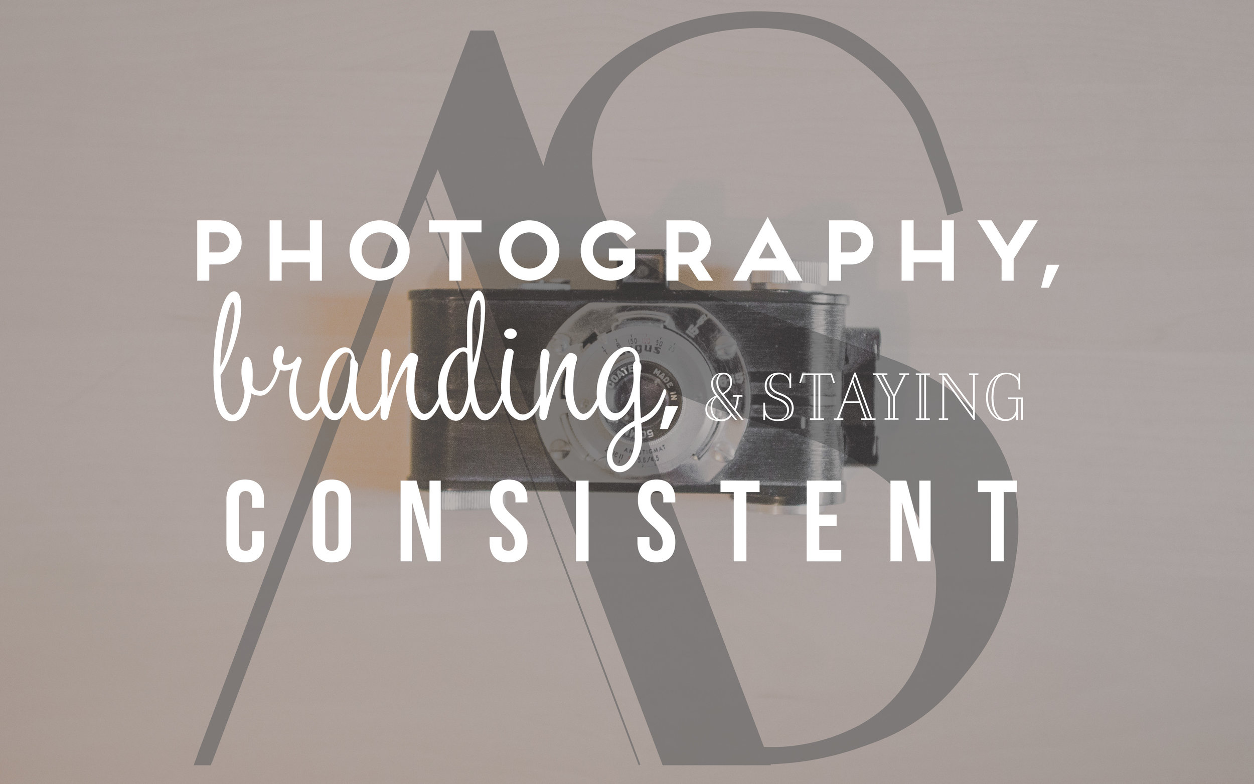 class with logo.jpg