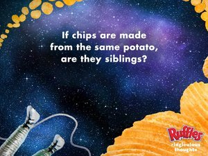 RUFFLES Quote 2.jpeg