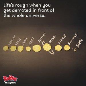 RUFFLES Pluto.jpeg
