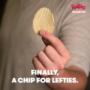 RUFFLES Lefty.jpeg