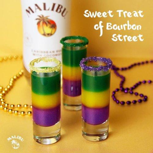Malibu Mardi Gras.jpg