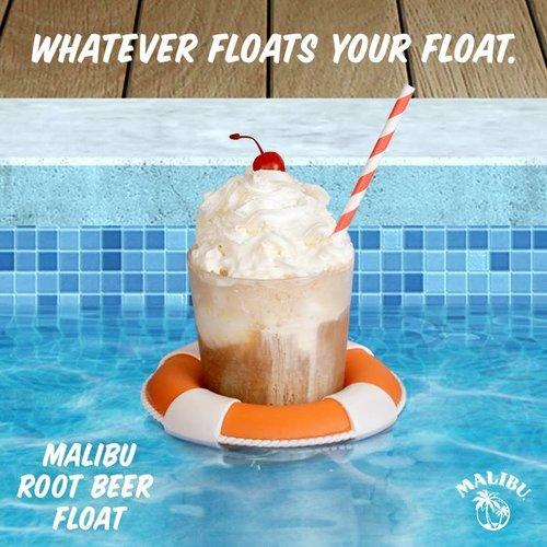 Malibu Float.jpg