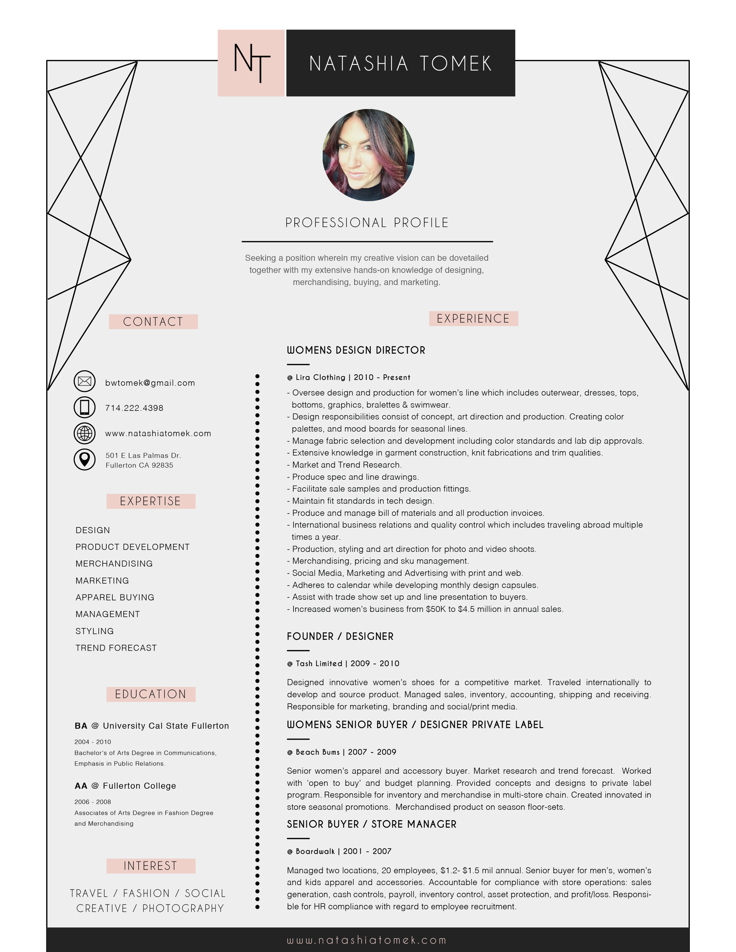 Natashia Tomek Resume Web.jpg