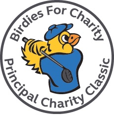 Donations made to Heartland Youth Choir between May 25 and July 31, 2019, will be receive a 10% match as part of the Birdies For Charity program.   Click here for details.