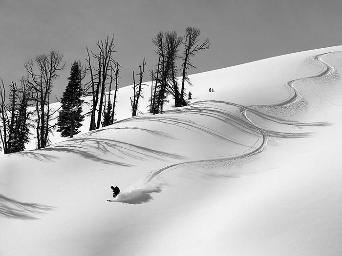 yellowstone_ski_tours_info_3.jpg