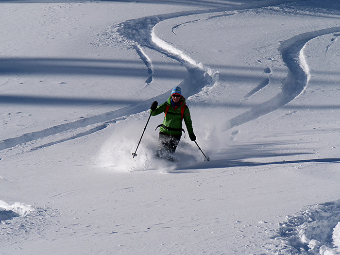 katie_powder_skiing.jpg