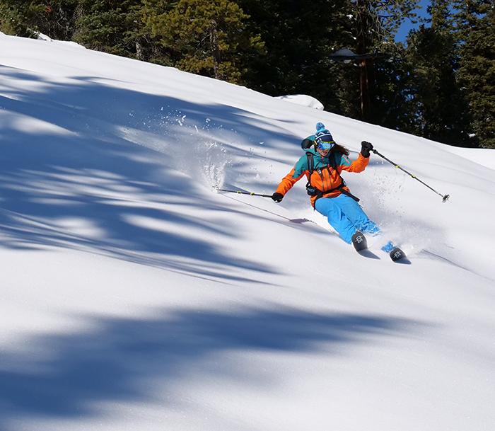 jan13_ski.jpg