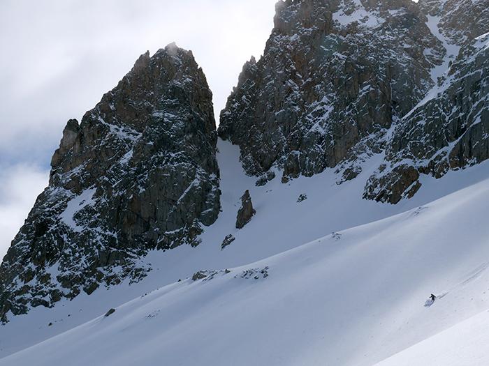 april22_ski.jpg