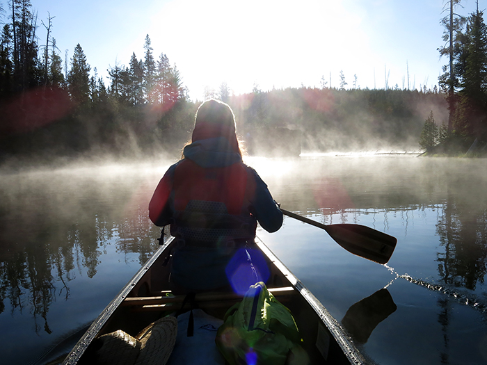 early_morning_canoe.jpg