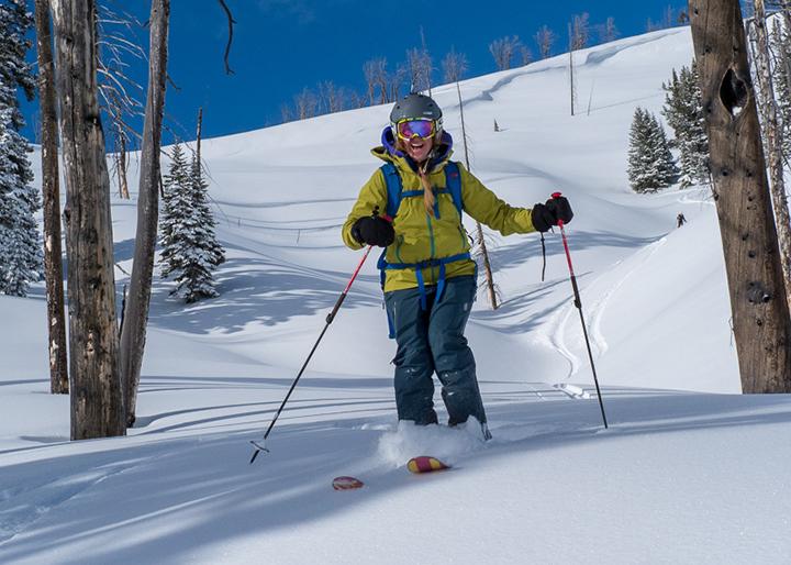 ski_happiness.jpg