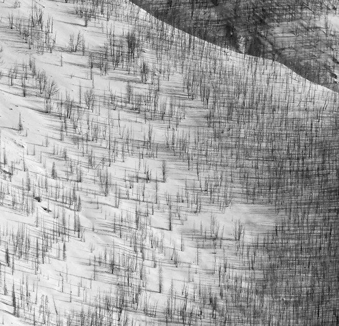 yellowstone_ski_guiding.jpg