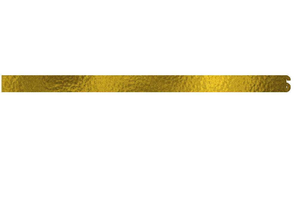 Iconic_Branding_Sessions.jpg