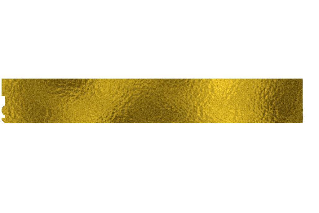 Brand_Interviews.jpg
