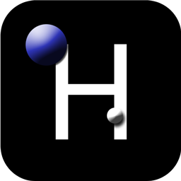 Hydrogen-iTunes.png
