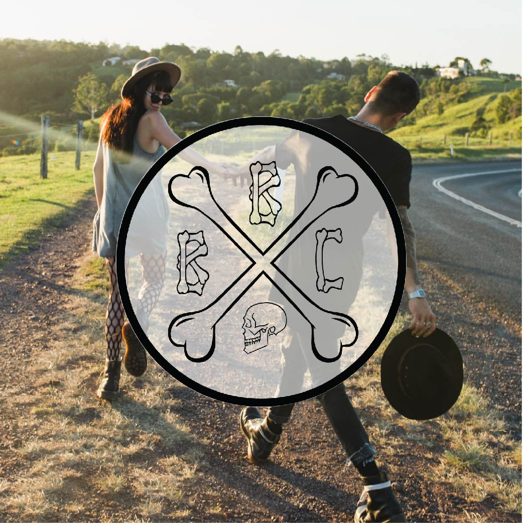 Copy of Billy Bones Club