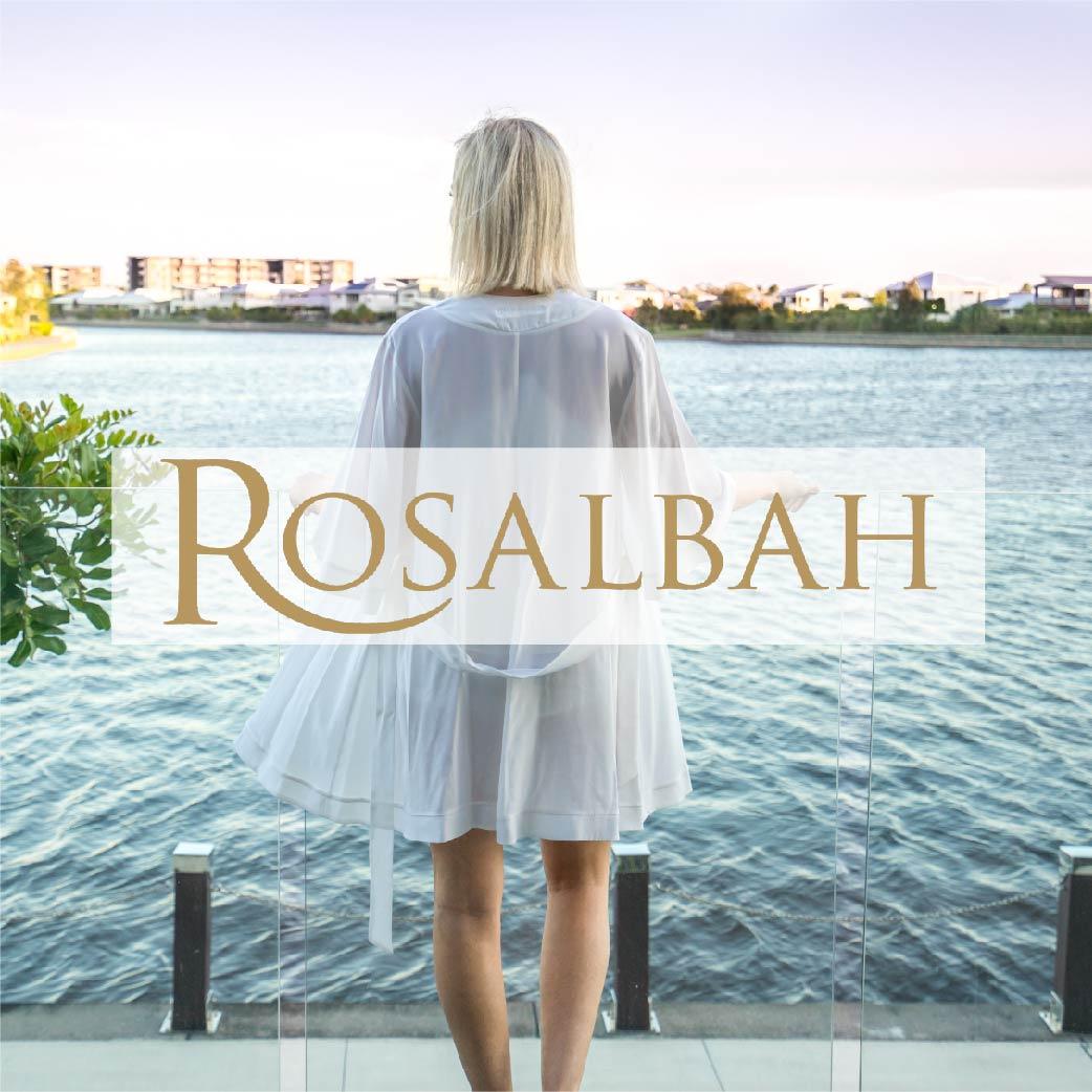 Copy of Rosalbah